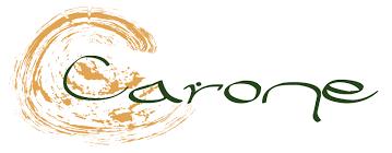 CARONE