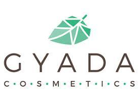 GYADA COSMETICS