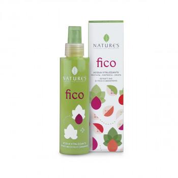 FICO Acqua Vitalizzante-080520001-04