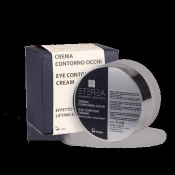 SUPREME CREMA CONTORNO OCCHI-2309200021-024