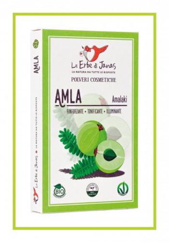 AMLA-1025-01