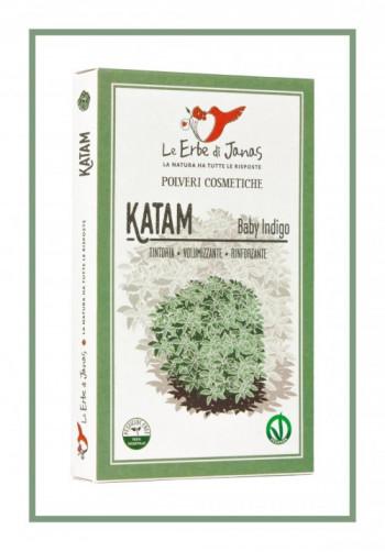 KATAM-051020001-01