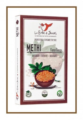 METHI Fieno Greco-1024-01