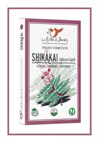 SHIKAKAI-1034-01