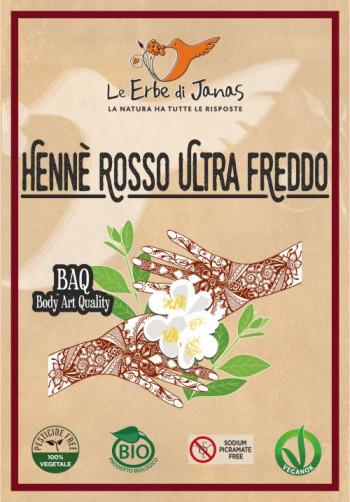 HENNÈ ROSSO ULTRA FREDDO-090720002-02