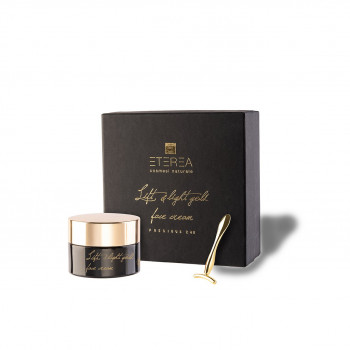LIFT and LIGHT GOLD FACE CREAM-171220001-01