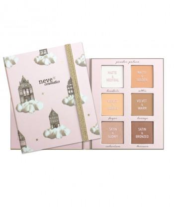 Powder Palace Palette-palettenuova-01