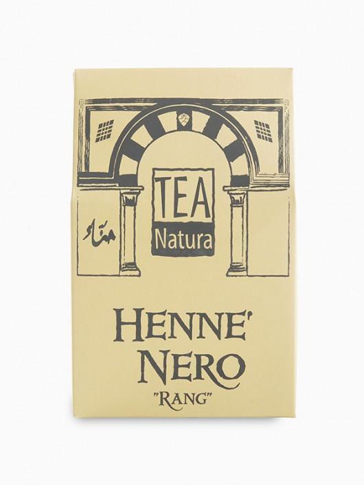 HENNE NERO-890-30