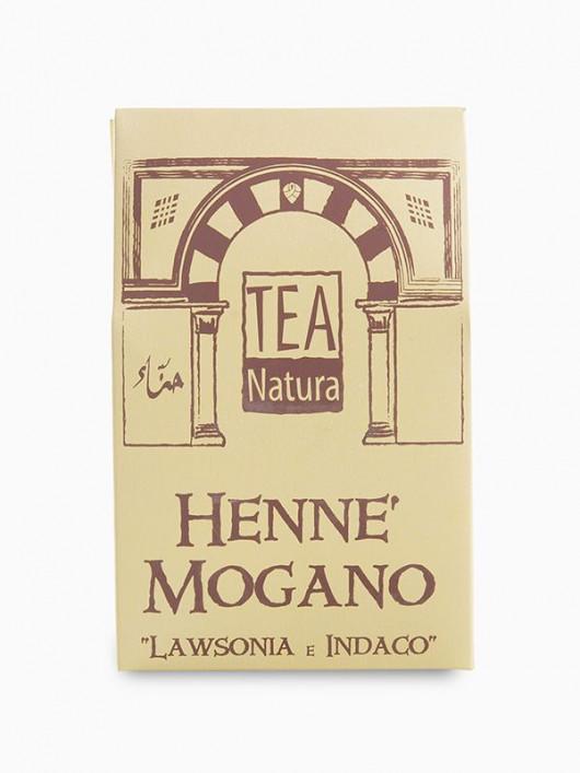 HENNE MOGANO-889-30
