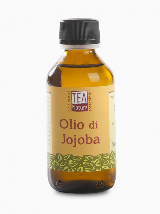 OLIO DI JOJOBA-961-30