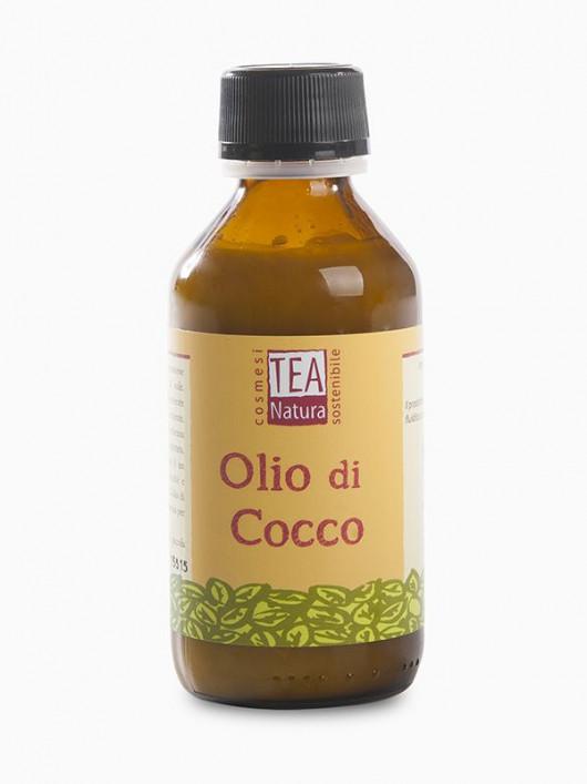 OLIO DI COCCO-904-30