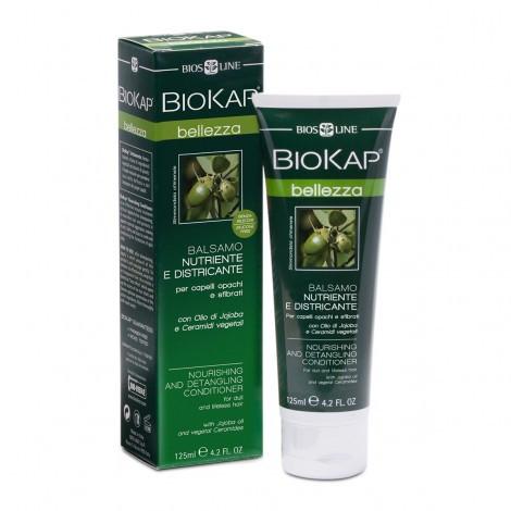 BioKap Balsamo Nutriente e Districante-592-30