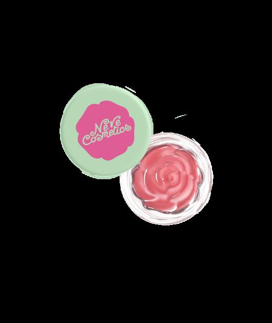 Blush Garden Monday Rose-NEVECOSMETICS 150-30