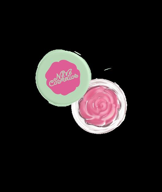 Blush Garden Saturday Rose-NEVECOSMETICS 148-30