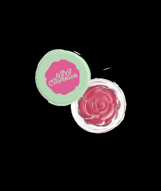 Blush Garden Sunday Rose-NEVECOSMETICS 149-30