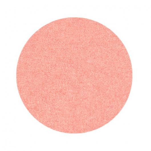 CIALDA STARFISH-1359-30