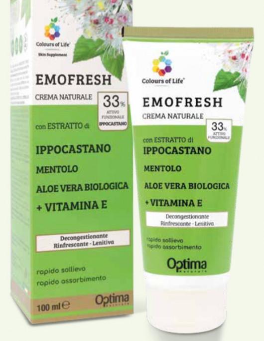 POMATA EUDERMICA EMOFRESH-3577-30