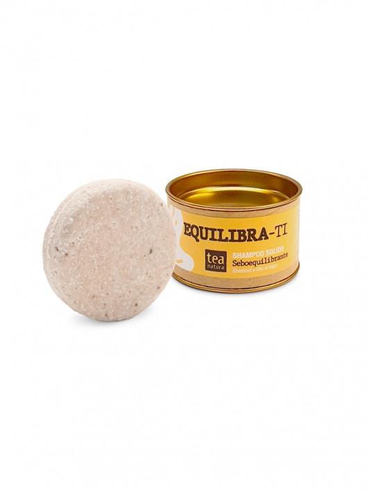 Equilibra-Ti Shampoo Solido Seboequilibrante-130421004-36