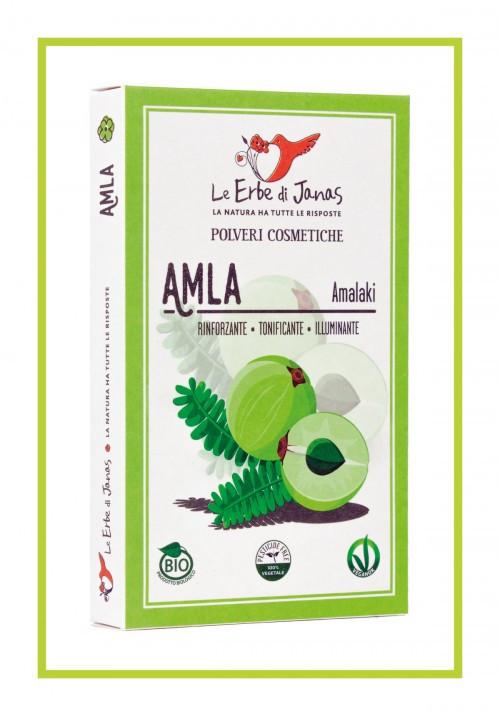 AMLA-1025-31