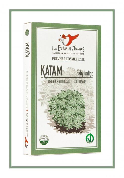 KATAM-051020001-31