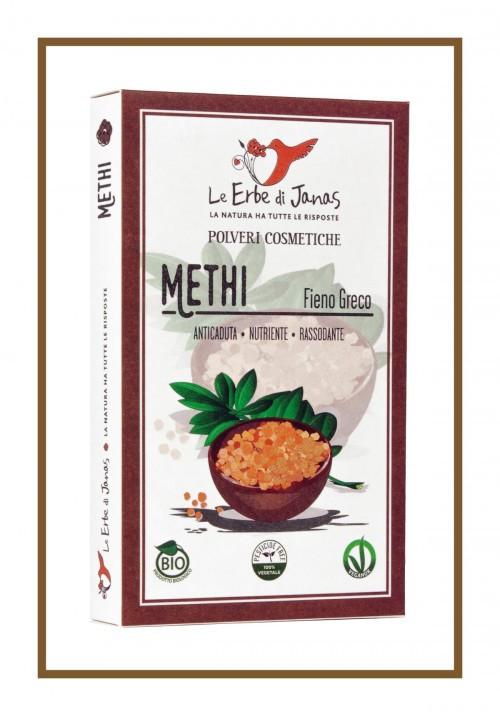 METHI Fieno Greco-1024-31