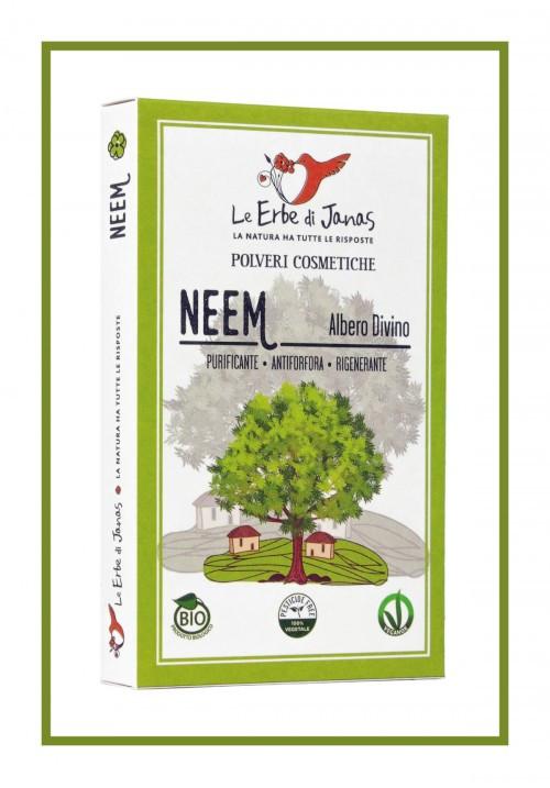NEEM-1036-31