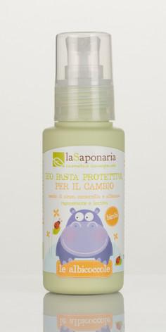 Bio pasta protettiva per il cambio-LASAPONARIA-043-30