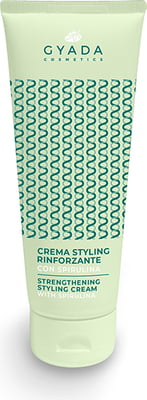 CREMA STYLING RINFORZANTE CON SPIRULINA-3936-30