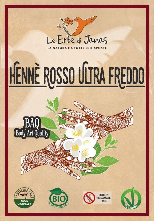 HENNÈ ROSSO ULTRA FREDDO-090720002-32