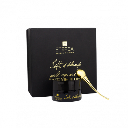 LIFT and PLUMP GOLD EYE CREAM-2309200031-31