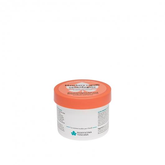 Maschera capelli centrifugato-120919008-30