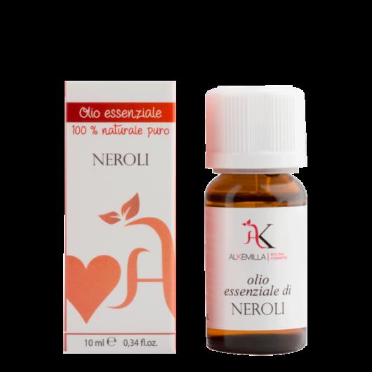 NEROLI OLIO ESSENZIALE PURO 100% NATURALE-114-30