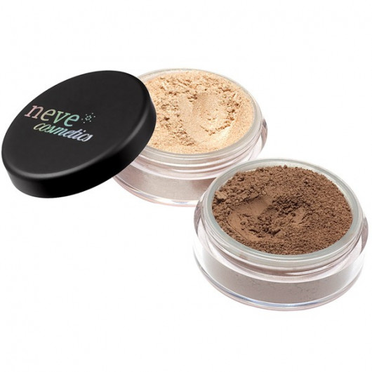 OMBRALUCE DUO CONTOURING-NEVECOSMETICS 013-30