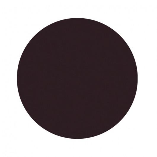 CIALDA BLACK SHEEP-1388-30