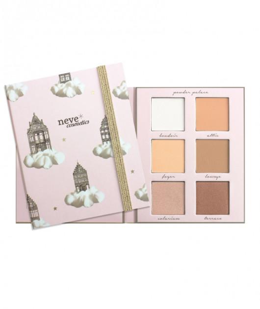 Powder Palace Palette-palettenuova-31