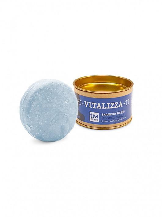 Ri-Vitalizza-Ti Shampoo Solido Rivitalizzante-130421003-33