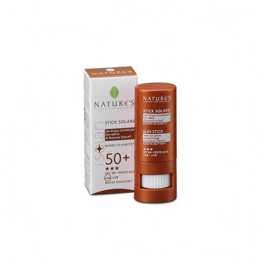 STICK SOLARE SPF50+-1459-30