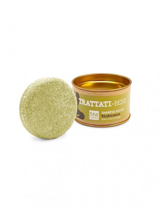 Trattati-Bene Shampoo Solido Rinforzante-130421002-31